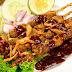 Tips Memasak Daging Sapi di Hari Raya Idul Adha