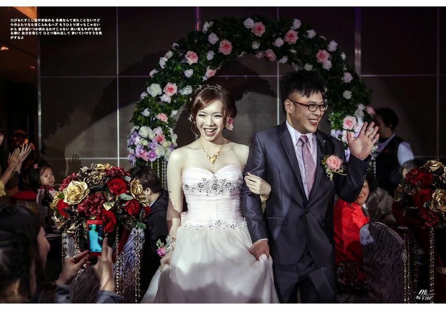 01_wedding, A 婚禮紀錄, 台中, 女攝, 婚攝, 宜豐園喜宴會館, 小米, 文定, 蘇妮子, 豐原, 魔力媚型