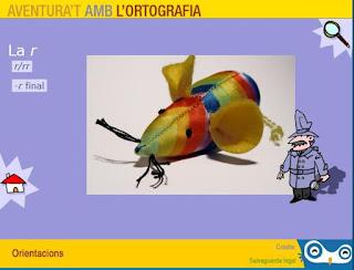 http://www.edu365.cat/primaria/muds/catala/ortografia/cm07.htm