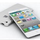 iPhone 5 の可能性のある機能を見る