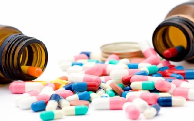 دراسة جدوى فكرة مشروع توزيع الأدوية في مصر 2022