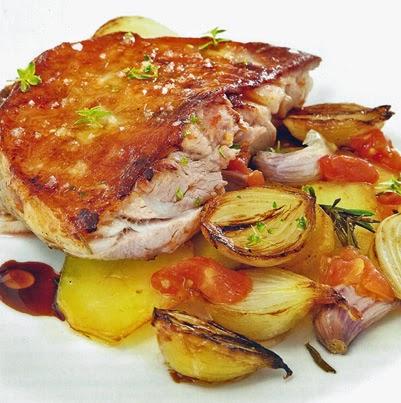 Libros de cocina y gastronom a cocina con joan roca for Libro cocina al vacio joan roca pdf