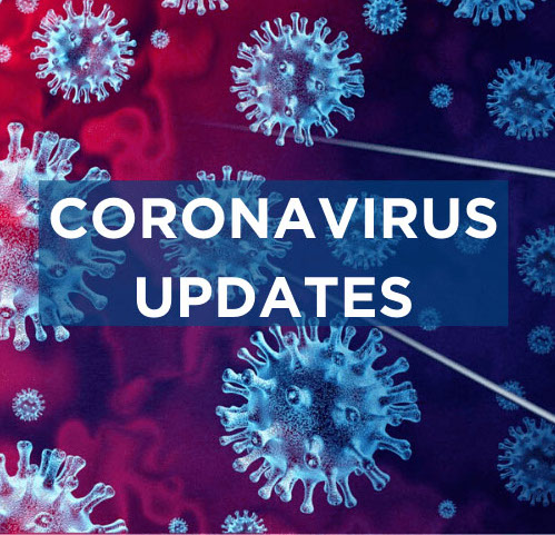 The Best Resources for Your CoronaVirus (COVID-19) Questions in the United States