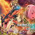 [Análise] Monster Hunter Stories 2: Wings of Ruin [NSW]