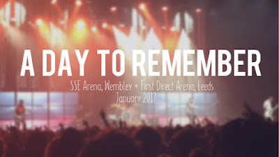 A_DAY_TO_REMEMBER