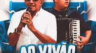 Zé Sanfoneiro - CD Setembro - 2021 - Ao Vivão
