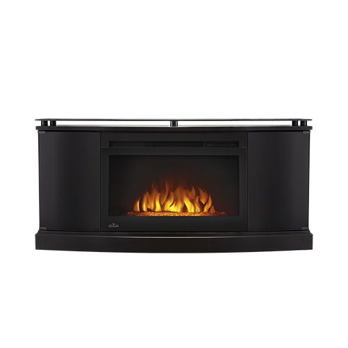 Ways To Fix Or Repair Electric Fireplace, Electric Fireplace Repair Services