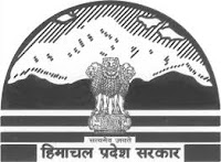 Himachal Pradesh Staff Selection Commission, HPSSSC, HP, Himachal Pradesh, 12th, TGT, Teacher, Clerk, freejobalert, Sarkari Naukri, Latest Jobs, Hot Jobs, hpsssc logo