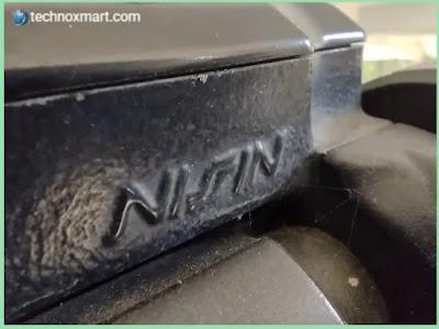Moto G9 Full Review moto g9 review camera samples