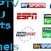 Poland TVP Arabic BeIN Sports Sky Italy PT
