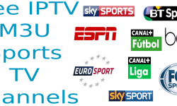 premium sports free m3u iptv new list 28 october 2018