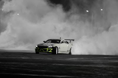 supercharged-nissan-350z-ls1