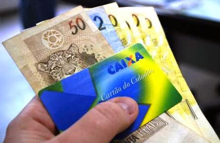 29 de junho para sacar PIS no valor de R$ 954