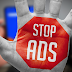 Stop Ads on your Phone completly - DSN66