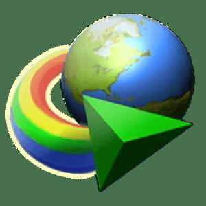 تحميل انترنت داونلود مانجر اخر اصدار