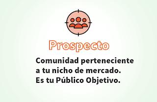 Publico Objetivo, Clientes, Ventas, Marcas, Marketing