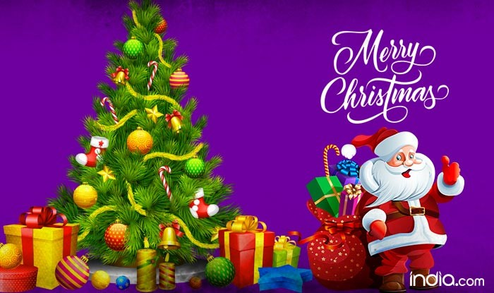 christmas pictures images