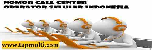 call center provider indonesia