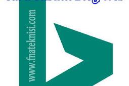 Cara Submit Dan Verifikasi Blog Dan Website Di Bing WebMaster