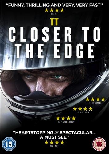 TT3D: Closer to the Edge (2011) ταινιες online seires oipeirates greek subs