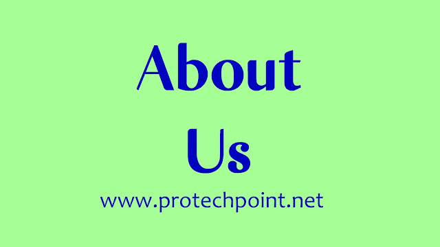 About-us-protechpoint