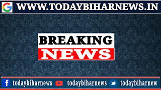 सीतामढ़ी में अपराधियों का तांडव, दो लोगो को मारी गोली, मौके पर पहुँची पुलिस