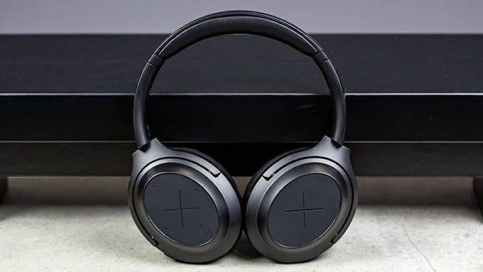 Sorteio de um Headphone A11/800
