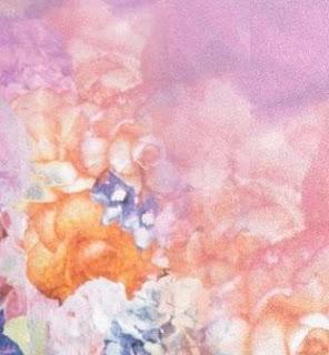 lirik lagu pink julia michaels dan terjemahan