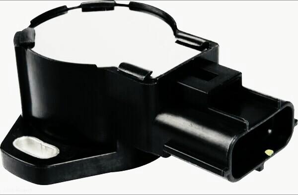 sensor de aceleracion toyota hilux