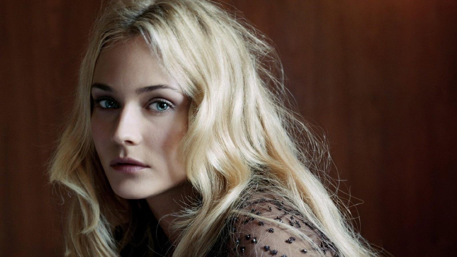 Blondes Teenmädel aus Germany gebumst