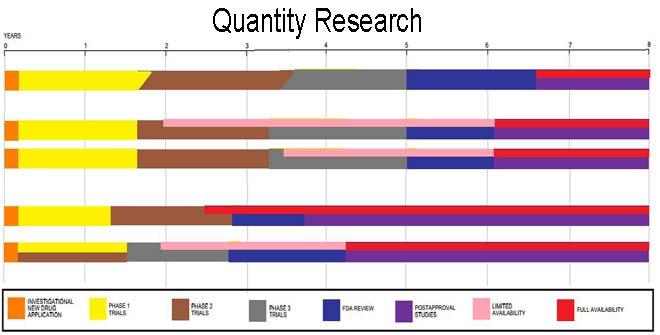 Makalah Penelitian Kuantitatif