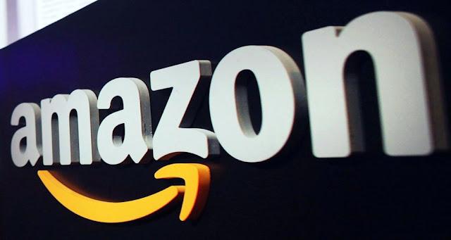 How to make Money with Amazon.com