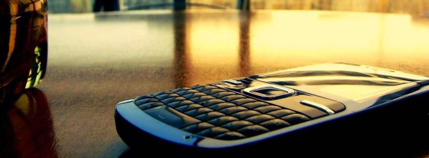 Infographic - Hành trình Blackberry từ R950 đến BB10
