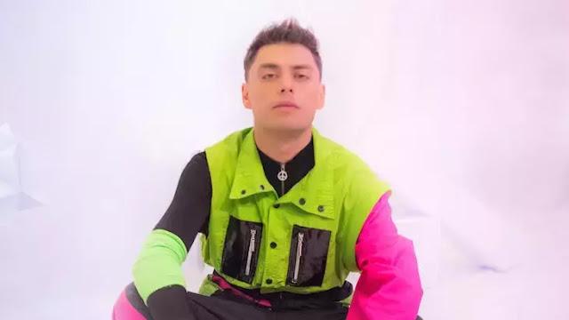 """EnSecreto estrena """"Bondad"""" su colaboración con Ángelo Escobar y Nobody musica chilena música chilena"""