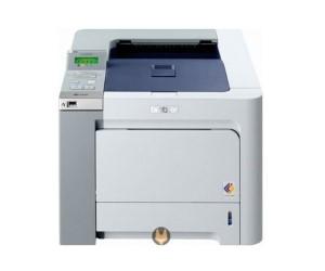 brother-hl-4050cdn-driver-printer