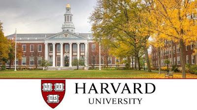 جامعة هارفارد تتيح كورسات مجانية في تخصص علوم الحاسب أونلاين