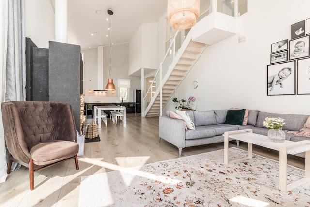 Talon myyminen ilman välittäjää