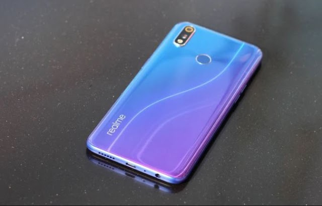 Realme 5 Pro: Quad Camera Beast Review, Price, Specifications & Overview