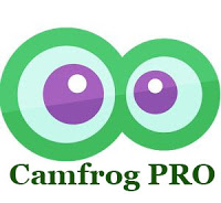 Download Camfrog Pro Video Chat Apk