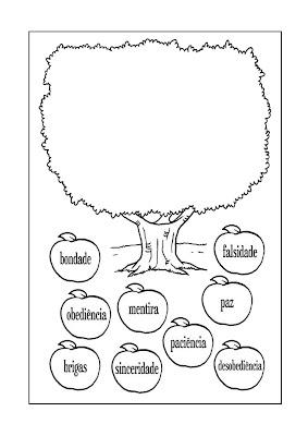 3-page-002 Atividades de Ensino Religioso
