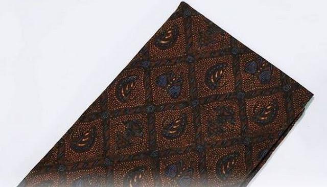 motif-batik-sido-mukti-kmitb