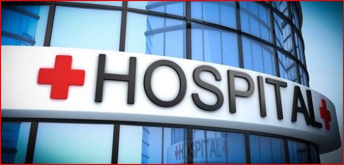 Tips Memilih Rumah Sakit Jakarta Pusat Terbaik Sebagai Rujukan Berobat