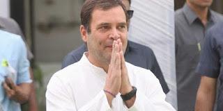 rahul-will-visit-amethi