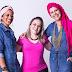 Exposição valoriza trajetória de mulheres que passaram pelo tratamento do câncer em Blumenau (SC)
