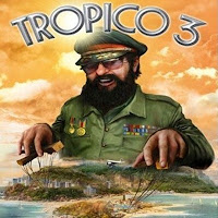 تحميل لعبة بناء المدن تروبيكو 3 للكمبيوتر Download tropico 3 for pc