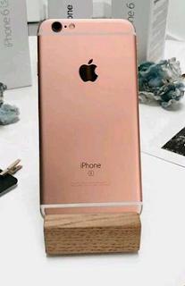 Apple iPhone 6s 32GB bekas ,  harga bekas Apple iPhone 6s 32GB,harga Apple iPhone 6s 32GB bekas,