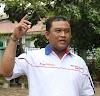 Terbukti Korupsi Dana KONI, Dasep Dituntut 6,5 Tahun Penjara