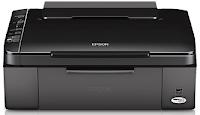 Epson Stylus NX115 Driver Download, Epson Stylus NX115 Driver Windows, Epson Stylus NX115 Driver Mac, Epson Stylus NX115 Driver Linux