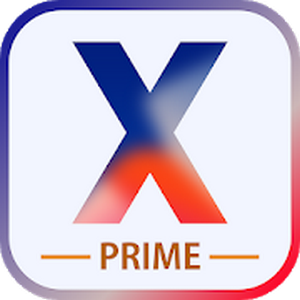 X Launcher Prime: With OS Style Theme & No Ads v2.0.1 [Paid] APK