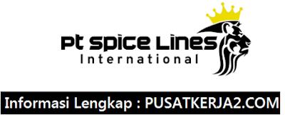 Lowongan Kerja D3 Segala Jurusan Medan Januari 2020 Export Document Staff